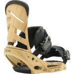 burton-mission-est-snowboard-bindings-2016-splinter