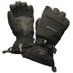 free-shipping-head-outlast-waterproof-ski-gloves-for-men-sku-co-564605-top-quality