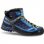 salewa_63401_5309_ms_firetail_evo_mid_gtx_14-500x500