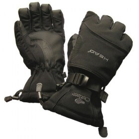 free-shipping-head-outlast-waterproof-ski-gloves-for-men-sku-co-564605-top-quality1